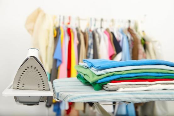 Nettoyage vêtement professionnel Caen